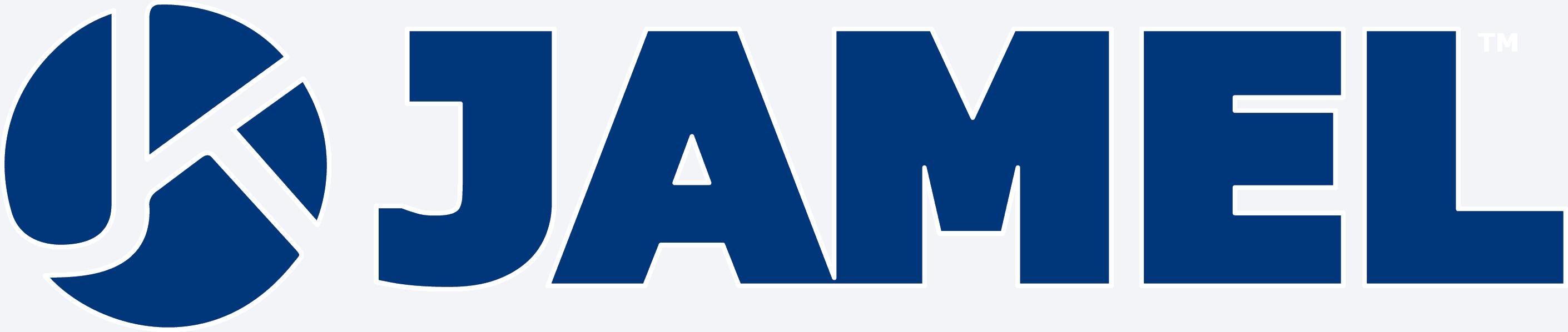 Jamel Industries